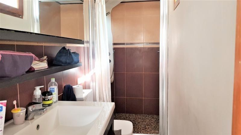 Sale house / villa Noiseau 289000€ - Picture 5