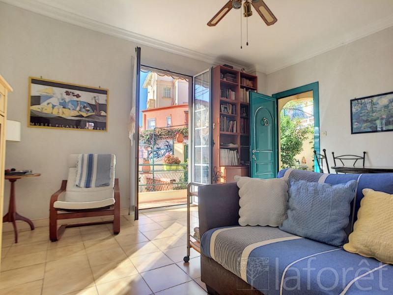Vente maison / villa Menton 390000€ - Photo 2