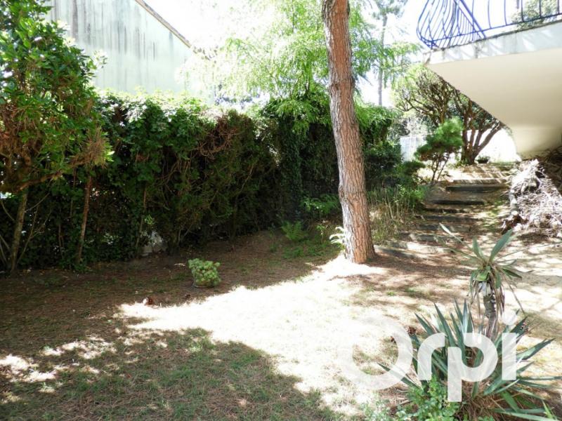 Deluxe sale house / villa Saint palais sur mer 585200€ - Picture 16