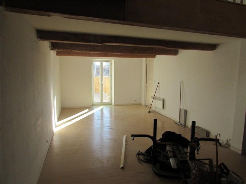 Vente immeuble Beziers 320000€ - Photo 6