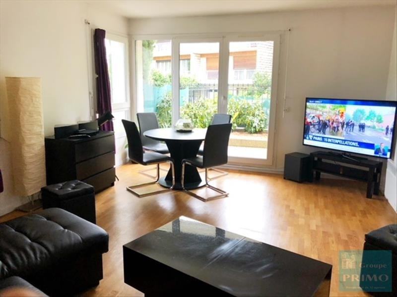Vente appartement Le plessis robinson 299500€ - Photo 6