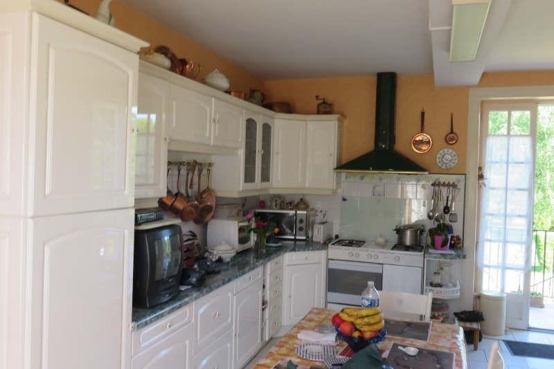 Vente maison / villa Alencon 183500€ - Photo 7