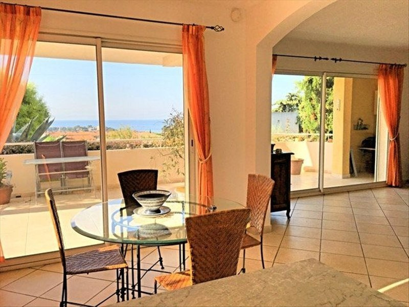 Sale apartment Bandol 699 000€ - Picture 1