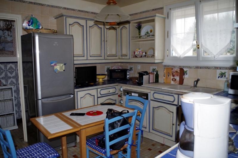 Vente maison / villa Villemandeur 139000€ - Photo 2
