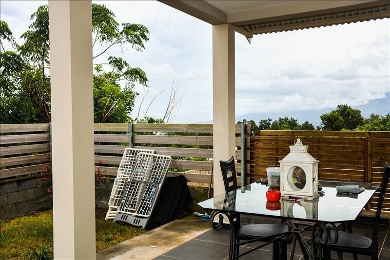 Sale house / villa St pierre 305000€ - Picture 8