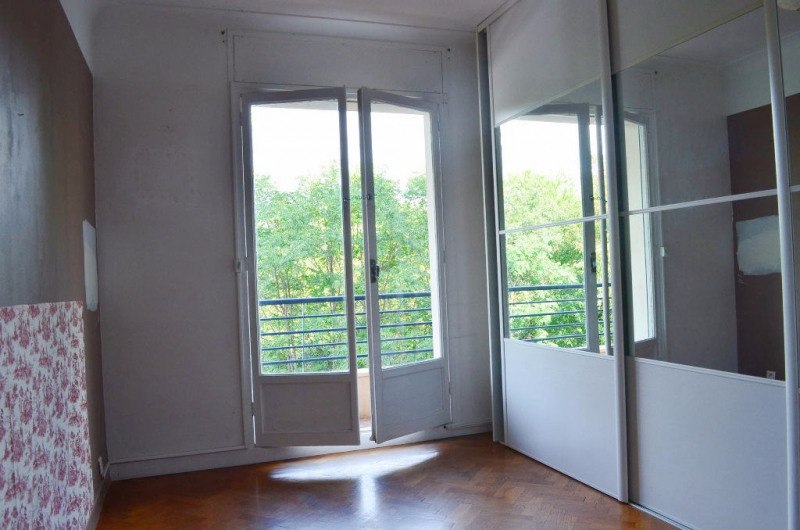 Rental apartment Nice 1 210€ CC - Picture 6