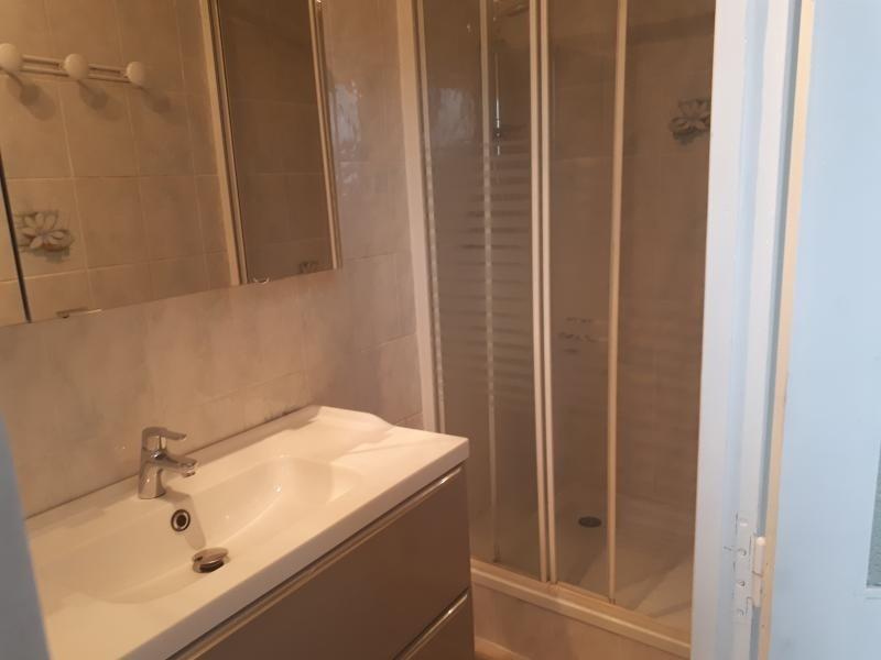 Rental house / villa Aiguefonde 600€ CC - Picture 9