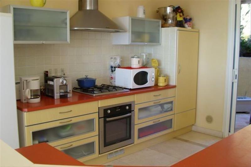 Deluxe sale house / villa Sainte maxime 2392000€ - Picture 6