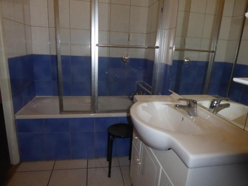 Location appartement Alba-la-romaine 440€ CC - Photo 7