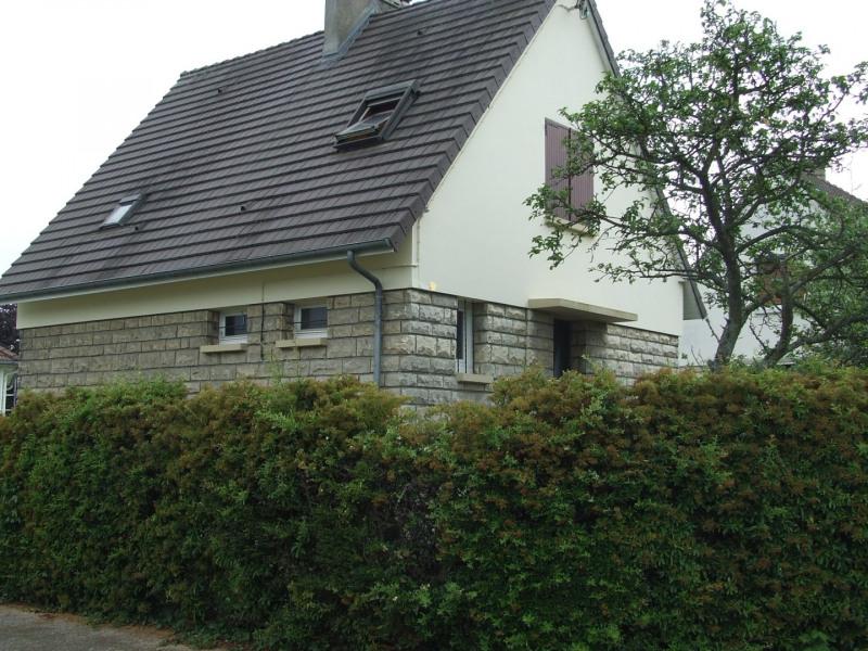 Vente maison / villa Saint etienne du rouvray 170000€ - Photo 1