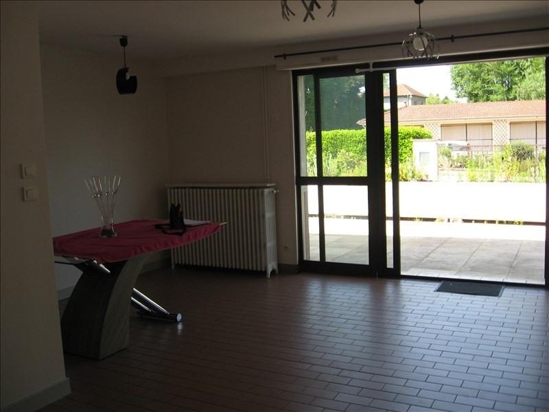 Location appartement St jean de niost 735€ CC - Photo 3