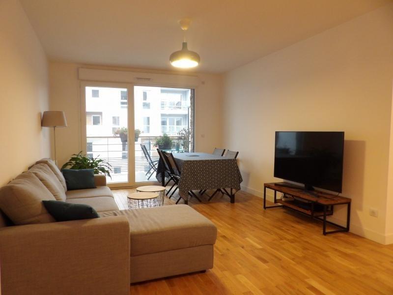 出售 公寓 Noisy le grand 325000€ - 照片 2