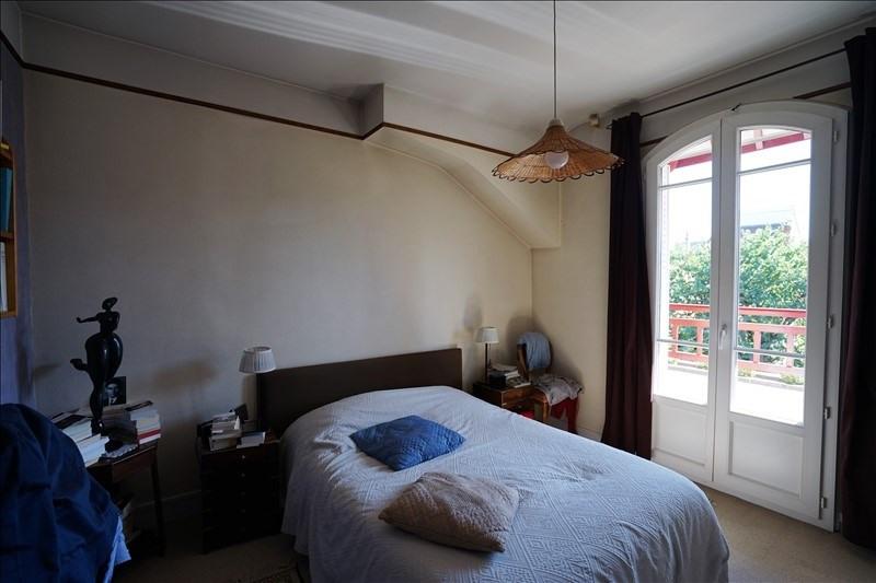 Immobile residenziali di prestigio casa Bois colombes 1250000€ - Fotografia 7