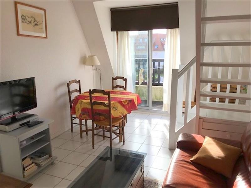 Vente appartement Villers sur mer 82 500€ - Photo 7
