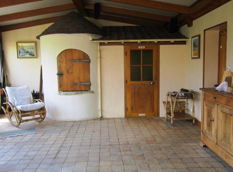 Sale house / villa Changis sur marne 240000€ - Picture 3