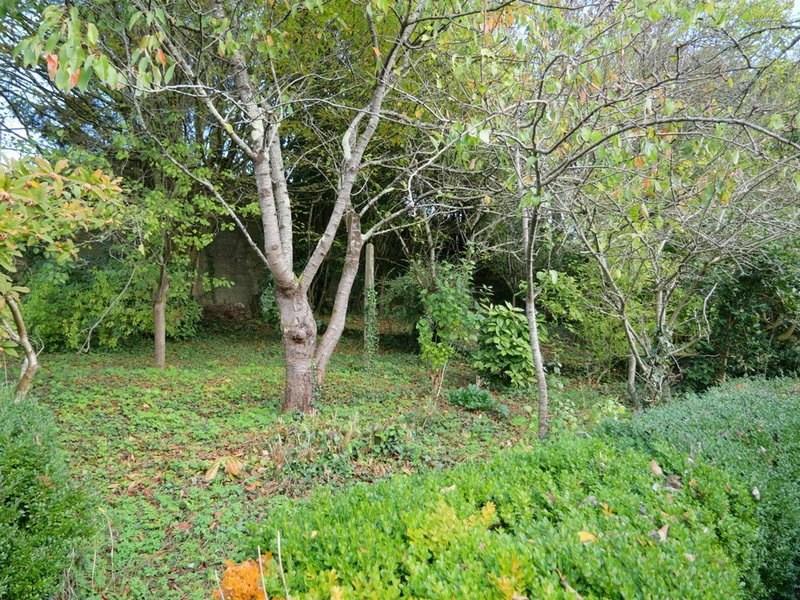 Vendita terreno Coutances 59000€ - Fotografia 4