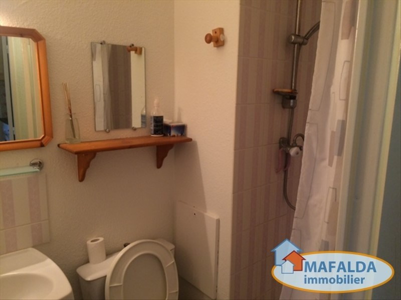 Location appartement Onnion 410€ CC - Photo 4