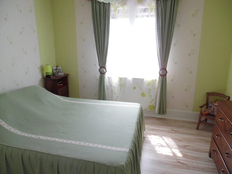 Verkoop  huis Secteur friville 117000€ - Foto 5