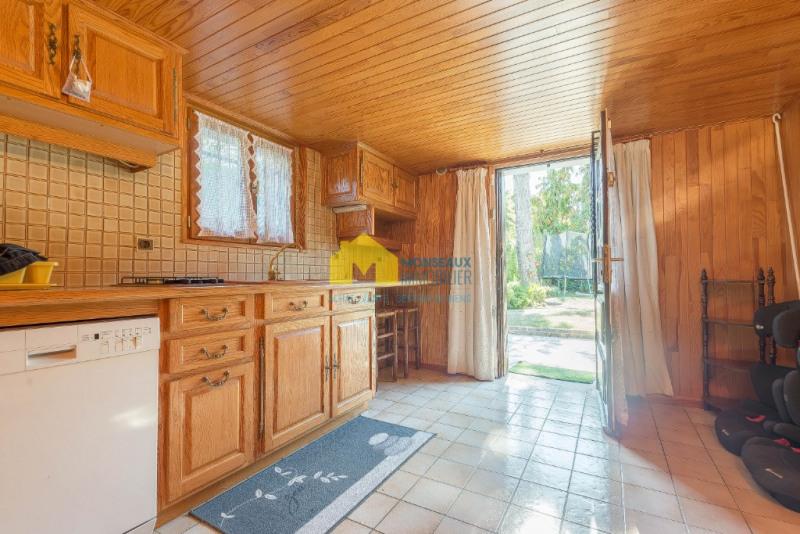 Vente maison / villa Morsang sur orge 377000€ - Photo 11