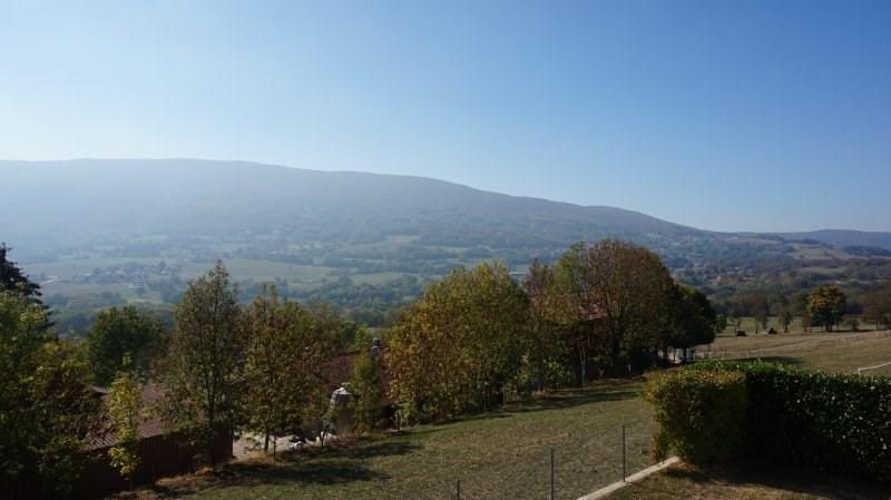 Vente maison / villa Jonzier epagny 537000€ - Photo 2