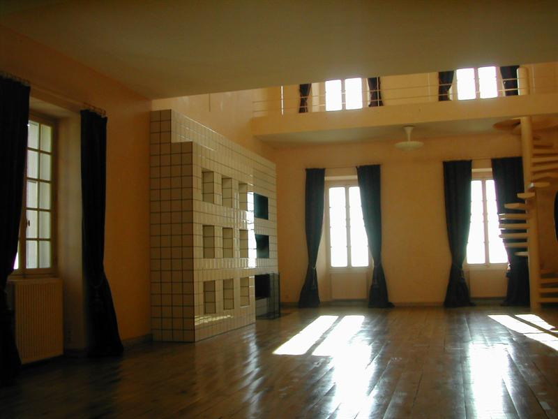 Immobile residenziali di prestigio castello Vence 13800000€ - Fotografia 15