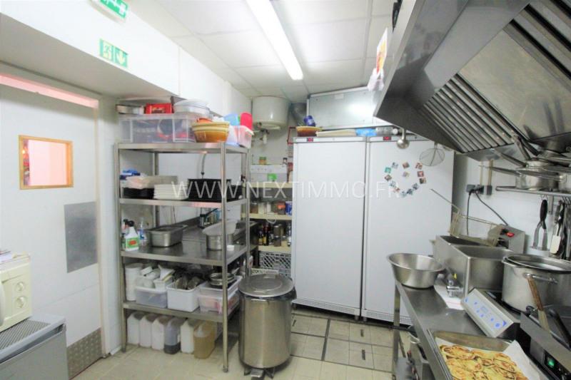 Revenda apartamento Beausoleil 220000€ - Fotografia 7
