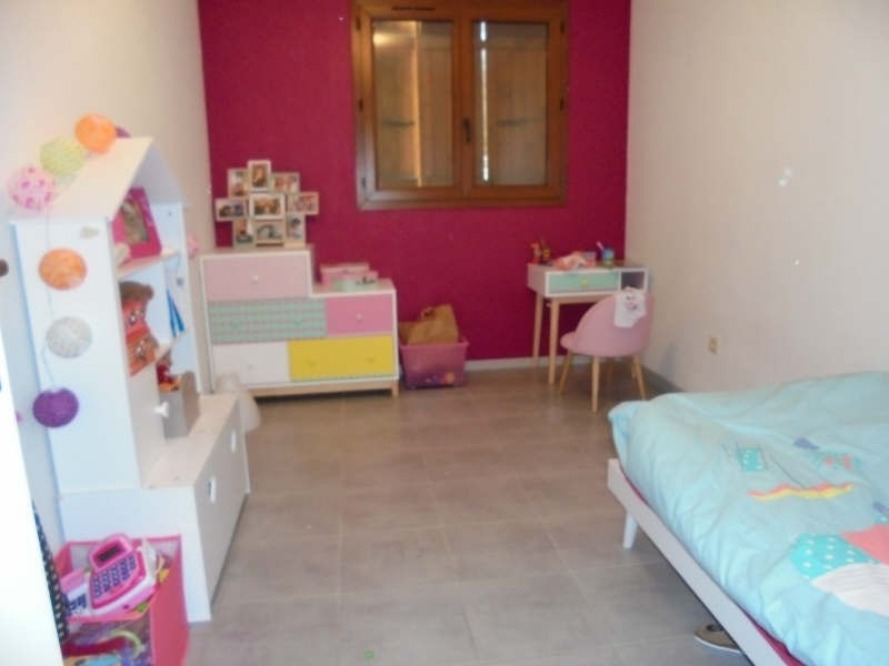 Sale apartment Scionzier 178 000€ - Picture 5
