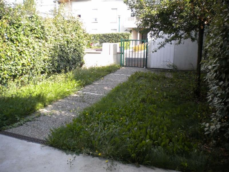 Location maison / villa Vendome 644€ CC - Photo 14