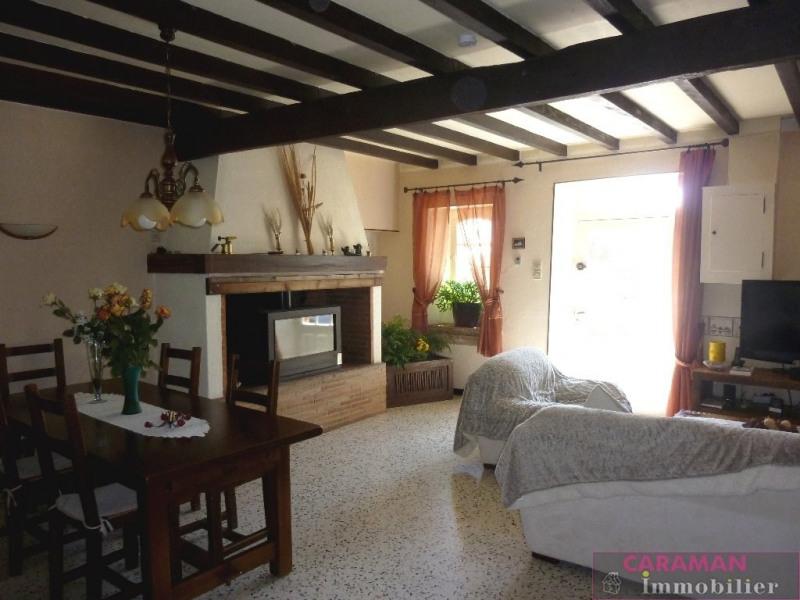Venta  casa Caraman 330000€ - Fotografía 2