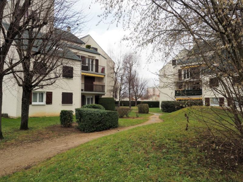 Sale apartment Le mee sur seine 149000€ - Picture 8