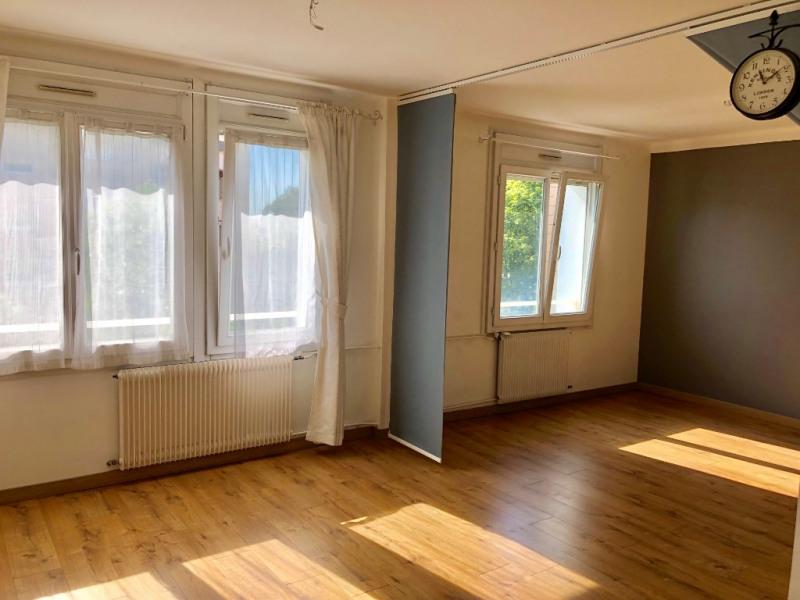 Venta  apartamento Houilles 248400€ - Fotografía 2