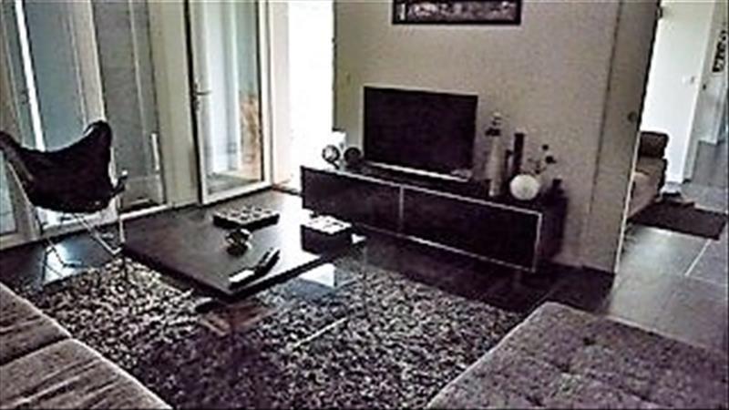 Produit d'investissement maison / villa Gan 255500€ - Photo 3