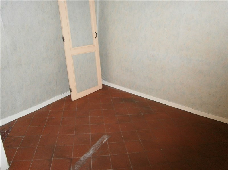 Verkoop  huis Villelongue de la salanque 43500€ - Foto 3