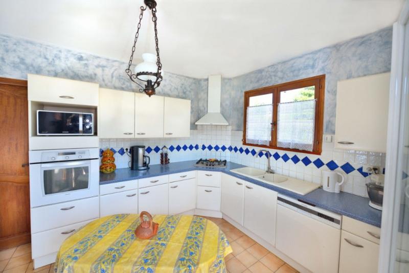 Venta  casa Sanary sur mer 524000€ - Fotografía 2