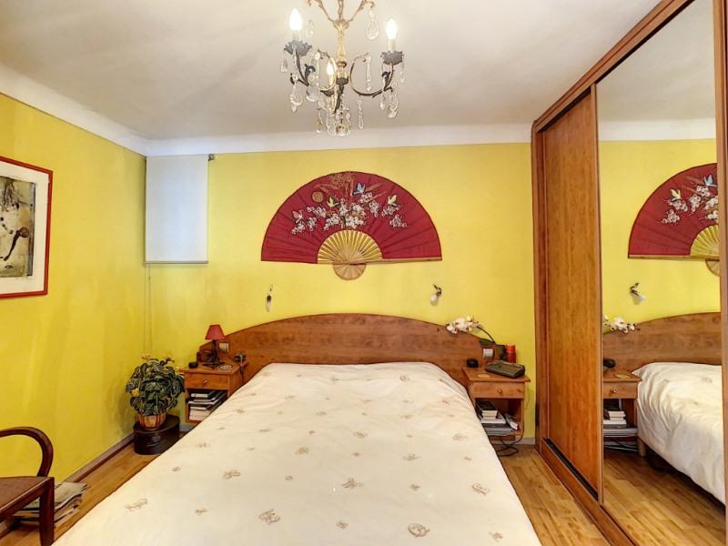Vente maison / villa Menton 532000€ - Photo 4
