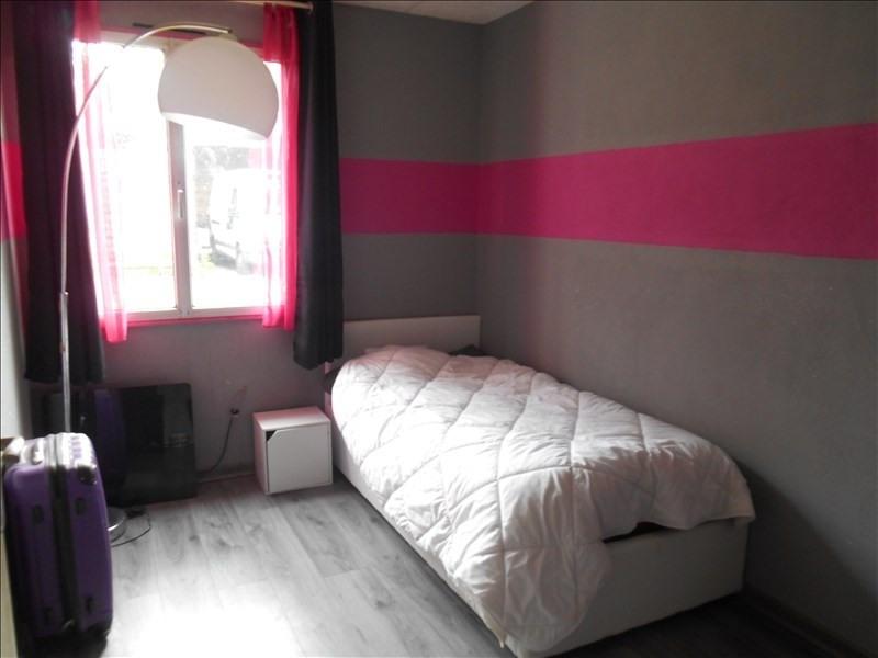 Vente maison / villa La ferte sous jouarre 179000€ - Photo 5
