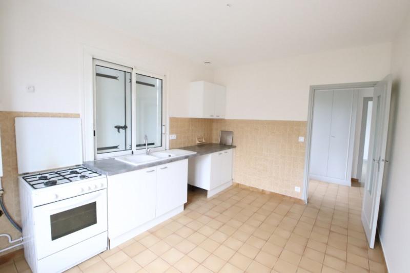 Location appartement Royan 750€ CC - Photo 3