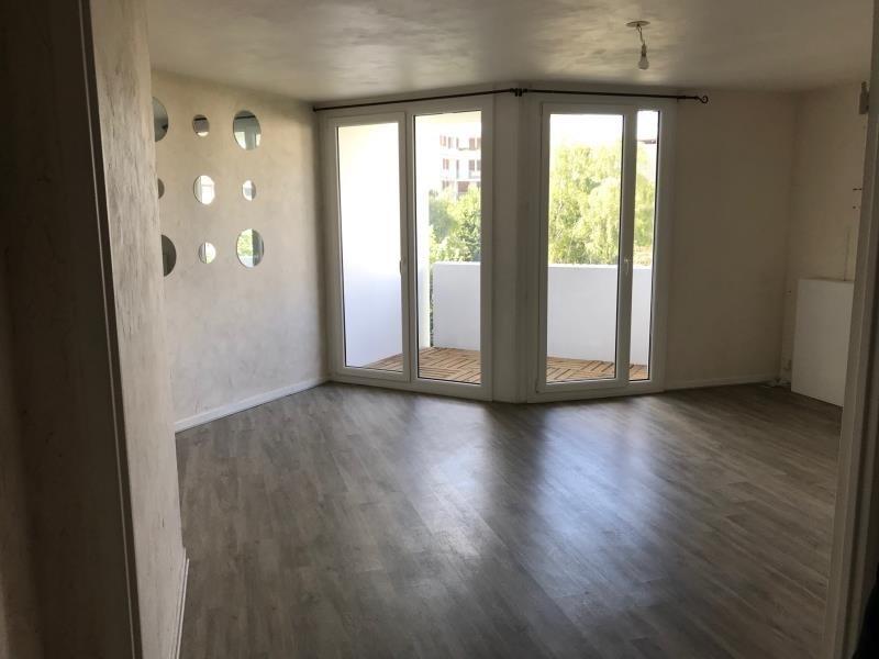 Vente appartement Franconville 170000€ - Photo 2