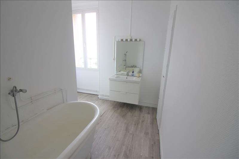 Location appartement Boulogne billancourt 2 950€ CC - Photo 8