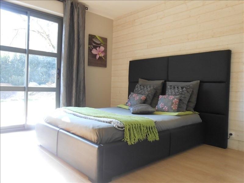 Sale house / villa Combrit 540600€ - Picture 8