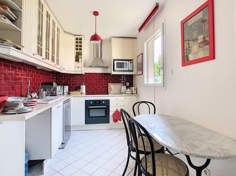 Vente appartement Garches 559000€ - Photo 5