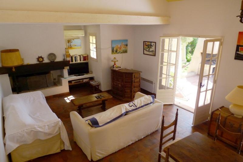 Vente de prestige maison / villa Grimaud 935000€ - Photo 9