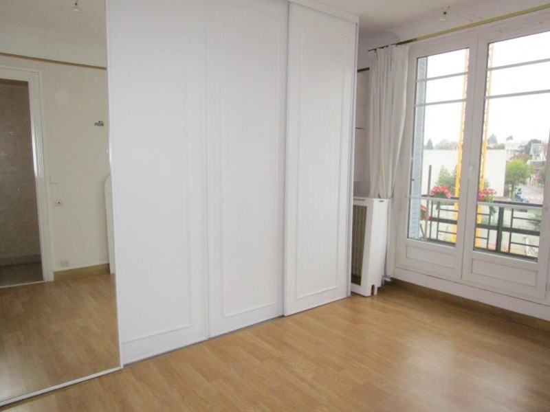 Sale apartment Viroflay 215 000€ - Picture 3