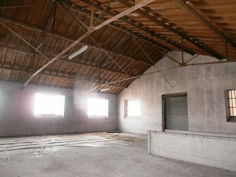 Sale building Proche de mazamet 117000€ - Picture 1