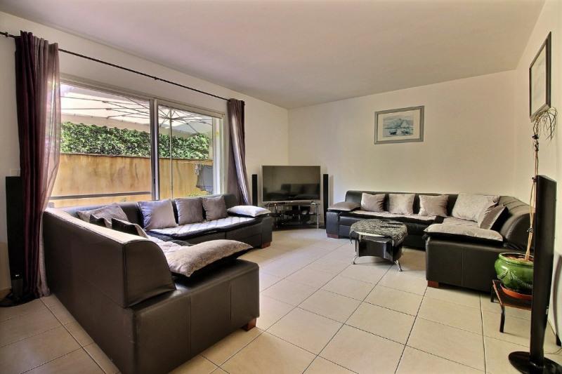 Vente maison / villa Bellegarde 205000€ - Photo 2
