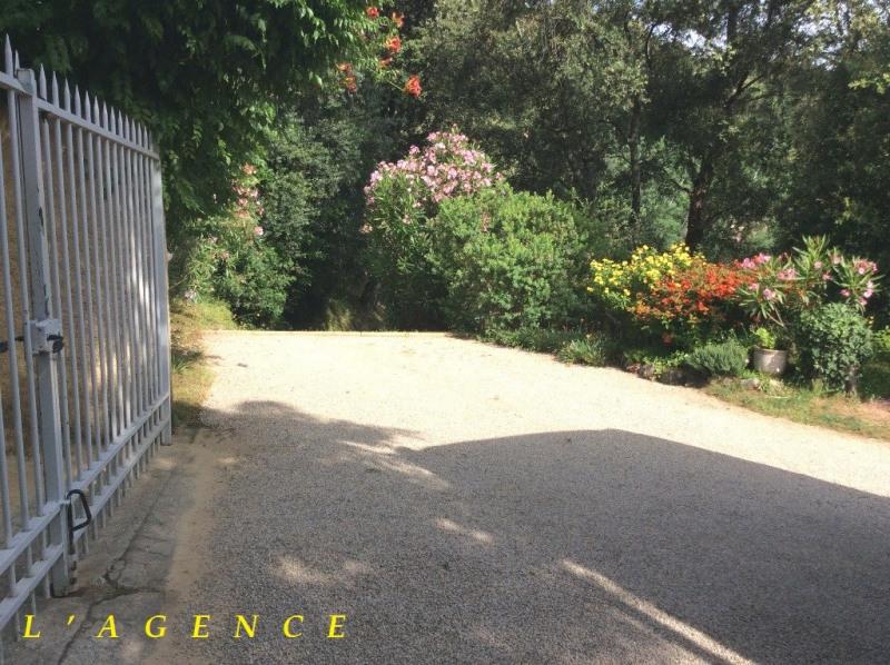 Vente maison / villa Eccica-suarella 390000€ - Photo 27