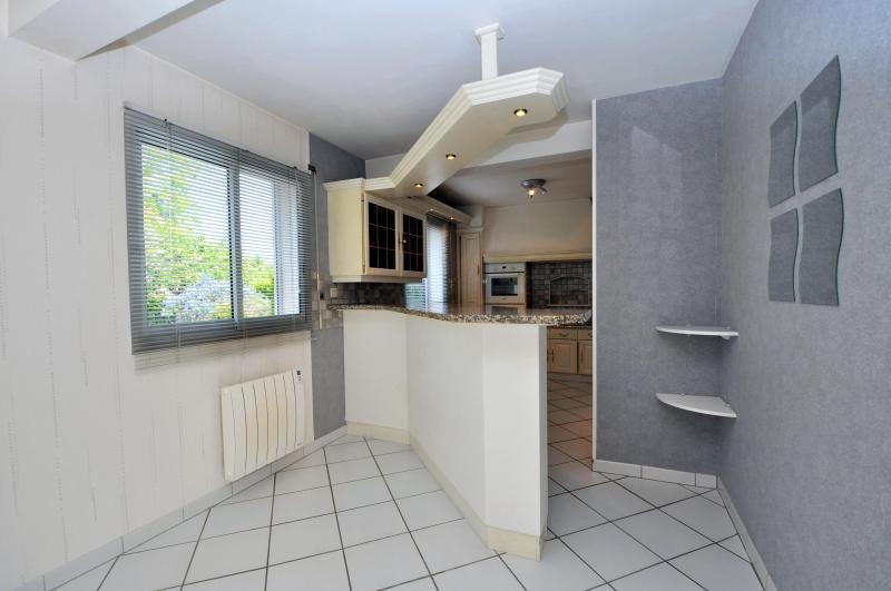 Vente maison / villa Limours 385000€ - Photo 7
