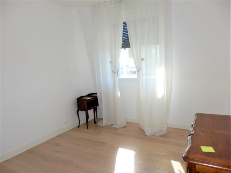 Vente appartement Angers 416000€ - Photo 9
