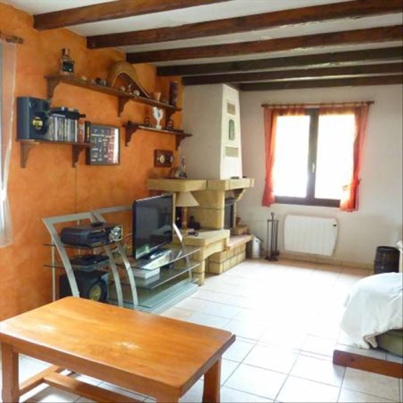 Vente maison / villa Hendaye 302000€ - Photo 2