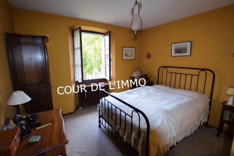Vente maison / villa Bonne 547500€ - Photo 6
